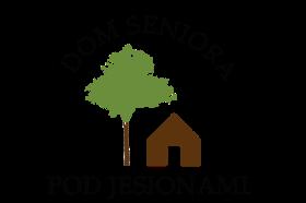 Logo-Dom-Seniora